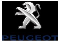logo_peugeot_png