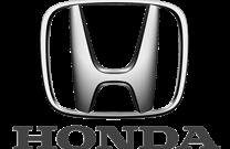 logo_honda_png